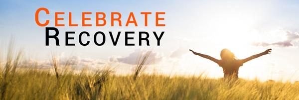 celebrateRecovery_woman2.jpg